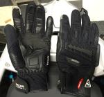 glove_3